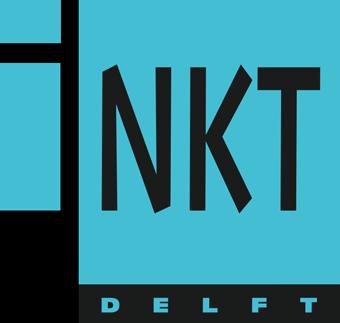 Inkt Delft